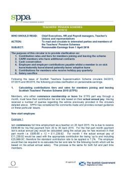 STSS Circular 2015 12.pdf_Page_1