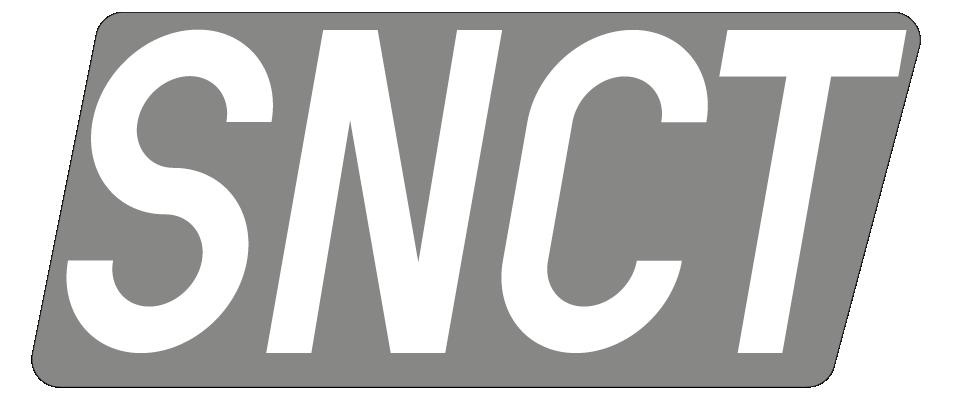 SNCT Circular 20/75 – School Closures – COVID-19